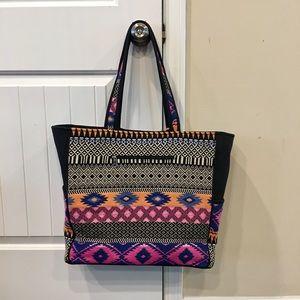 Ranee Bags - FLASH SALE‼️☀️⛱NWOT‼️Large beaded